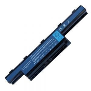 Bateria do laptopa ACER  Aspire 7251,Aspire 7551