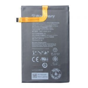 Bateria BPCLS00001B do Blackberry Q20