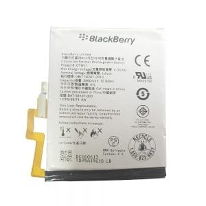 Bateria OTWL1 do Blackberry Passport Q30