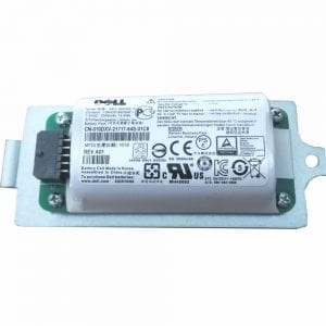 Bateria do DELL MD3820F