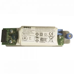 Bateria do DELL MD3200/3220/3200I