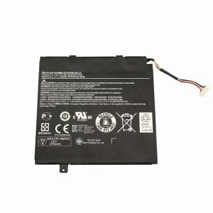 Bateria do tabletu ACER Aspire Switch 10,SW5-011 SW5-012