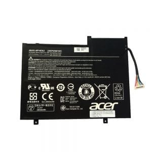 Bateria do tabletu ACER SW5-171,SW5-171P
