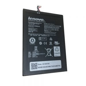 Bateria do tabletu LENOVO A1000 A1010-T A3000-H A3300 A5000